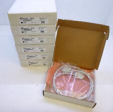 3Com SuperStack 2 Matrix Kabel - 3C16965