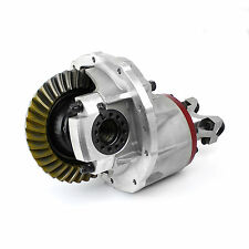 Ford Car & Truck Differentials