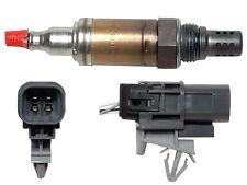 DENSO Oxygen Sensor 234-4325