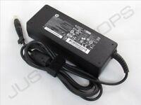 Original Genuino HP 19.5v 3.33a 65w 4.8mm x 1.7mm Adaptador AC Cargador PSU