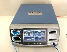 Covidian Valley Lab FT 10 Ligasure Electrosurgical Unit with warranty