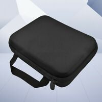 Protect Hard Molded Carrying Case Bag For Baofeng UV-82 UV-82HP UV-82L Series US