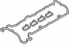 Mercedes Sprinter SLK CLC CLK - Elring Rocker Cover Gasket Set Replacement Parts