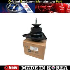OEM Right Engine Mount Bracket 2007-2013 for Hyundai Elantra / for Kia Forte