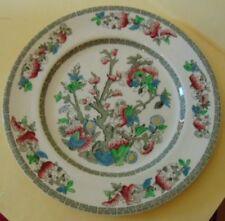 Johnson Brothers Pottery Decorative 1980-Now Date Range