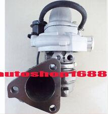 GT1749S 2820042650 49135-04300 turbo for Hyundai H-1 Starex 2.5TD D4BH 99HP 73kw
