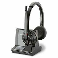 Plantronics Savi W8220 3in1 Headset - 207325-01