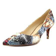 Zapatos de tacón de mujer Nine West de tacón medio (2,5-7,5 cm) Talla 36.5
