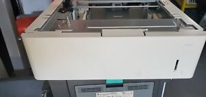 HP L0H17A 550-sheet Paper Tray for M607 M608 M609