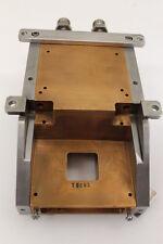 New Telemark 100cc Single Pocket Electron Beam Source - Model T9890