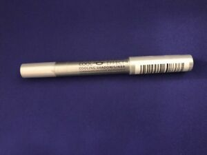 Maybelline Cool Effect Cooling Eye Shadow Liner Pencil ~ Gives Me the Chills 48