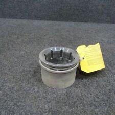 50-300010-31 Beechcraft Hydraulic Brake Piston Set of 3 NEW OLD STOCK
