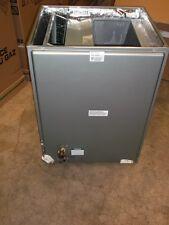 Ruud/ Rheem RCFA-HM6024AC 5 Ton R22 Cased Coil Upflow Horizontal W TXV