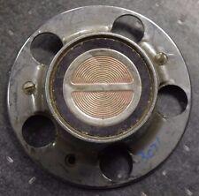 93 94 95 96 97 Ford Ranger Explorer OEM Center Hub Cap 3071 fits 15x7 wheel