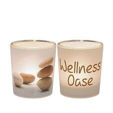 Ein Licht für Dich - Wellnessoase + PartyLite Teelicht GRATIS