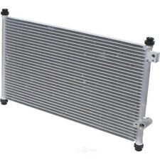 A//C Condenser-Condenser Parallel Flow UAC CN 3669PFC