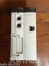 1pcs Schneider PLC TSXP572634M