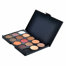 Eyeshadow Augen Make-up