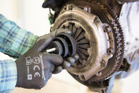 Clutch Alignment Tool Universal Automotive Engine & Drivetrain Silverline 631811
