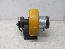 Cfr Mrt18 Horizontal Drive Wheel with Encoder 1200W 24V 3000Rpm