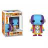Funko Pop! Galactic Toys Exclusive Dragon Ball Super Zen-Oh
