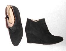 6e5127f62cff2b Bottes et bottines Unisa pour femme pointure 39 | Achetez sur eBay