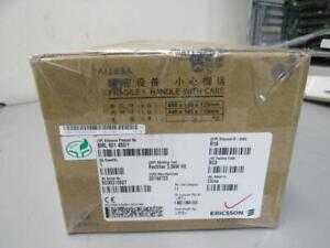 Emerson Vertiv R48-3500e3 48V 3500W eSure rectifier Module
