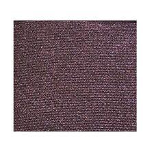 AVEDA eye color shadow AMETHYST 937 shimmery dark red purple
