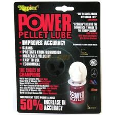Napier Power Pellet Lube