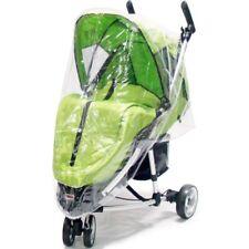 Universal Polaire Cosytoes Buggy Poussette landau Poussette pour bébé Citron Vert Entièrement neuf sous emballage