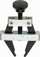 """Fenner Drives Chain Puller 2"""" Jaw Spread"""