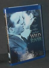 Wild River (Blu-ray Disc, 2013)