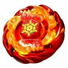 Selection Gyro For Beyblade Metal Fusion Arena 4D Galaxy