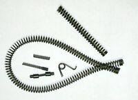 TRIGGER HOUSING SPRING AND DETENT/PLUNGER TUNE UP KIT for USGI M1 CARBINE parts