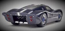 Coche deportivo de automodelismo y aeromodelismo de escala 1:18 de Cars