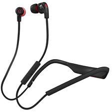 SkullCandy Smokin Bud 2 Wireless In-Ear black/red/red S2PGHW-521