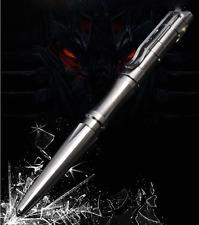 DITO Top Quality Titanium Alloy Self Defense Personal Safety Tactical Pen Penci
