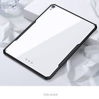 Protective Tablet PC Back Case Skin Cover With Airbags for iPad Pro 2018 11 Inch
