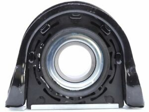 For 1981-1983 Mack MS300P Mid-Liner Drive Shaft Center Support Bearing 71889ZS
