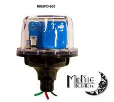 MidNite Solar MNSPD-600 Surge Arrestor, Surge Protection Device