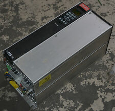 Danfoss VLT5016PT5C20STR3DLF00C00 11KW 32A 23KVA inverter variable speed drive