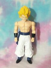 Dragon Ball Z SS GOGETA Action Figure 1996 Bandai DBZ GT