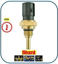 OEM Type Engine Coolant Temperature Sensor - Genuine Stant 74257