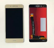Huawei P9 LITE SMART DIG-L03 DIG-L22 Touch Digitizer LCD Screen Assembly Gold