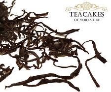 Organic Imperial Keemun Tea 1kg 1000g Black Speciality Loose Leaf