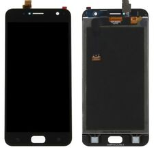 DISPLAY LCD+ PANTALLA TÁCTIL para ASUS ZENFONE 4 SELFIE ZB553KL NEGRO VIDRIO