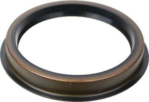 Wheel Seal-4WD Front SKF 31504