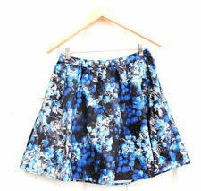 Portmans Full Skirts for Women