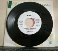 PHIL COLLINS YOU CAN'T HURRY LOVE - PETER SCHILLING MAJOR TOM ed.JUKE BOX 1982