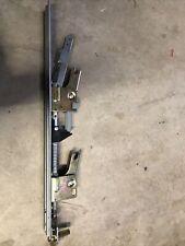 Von Duprin 98/99 Push Exit Panic Bar Mechanical Baseplate Assembly